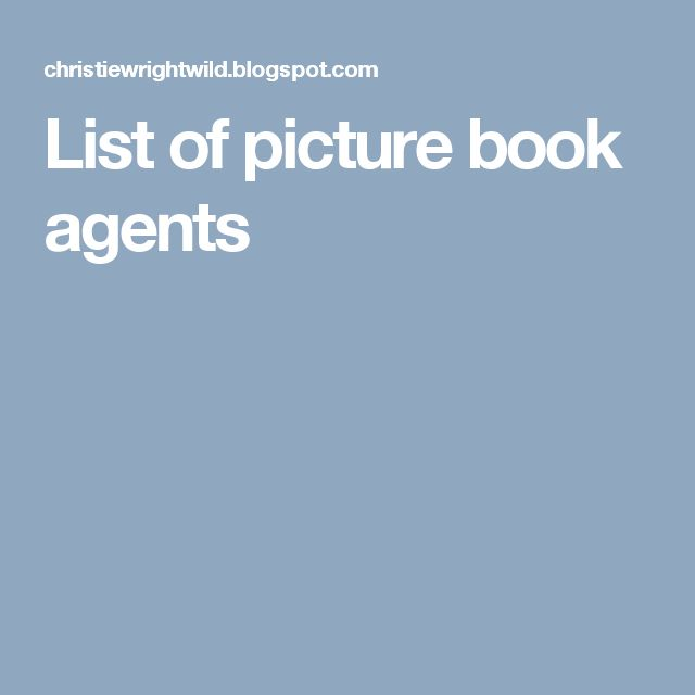 book agents Irene goodman literary agency, book agents based in new york city.