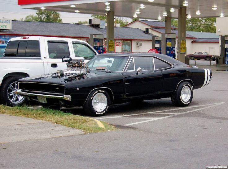Best Muscle Cars Images On Pinterest Dream Cars Cars And Mopar