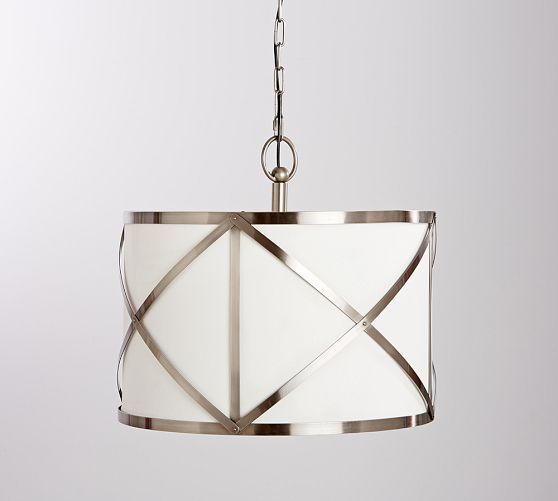 449 best lighting images on pinterest light fixtures ceiling