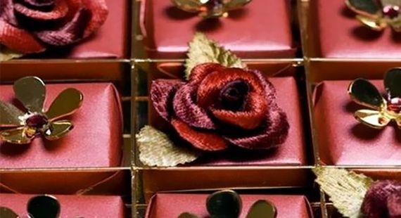 Os chocolates mais caros do mundo #chocolate #pascoa #chocolatra #harrods #luxury #luxo
