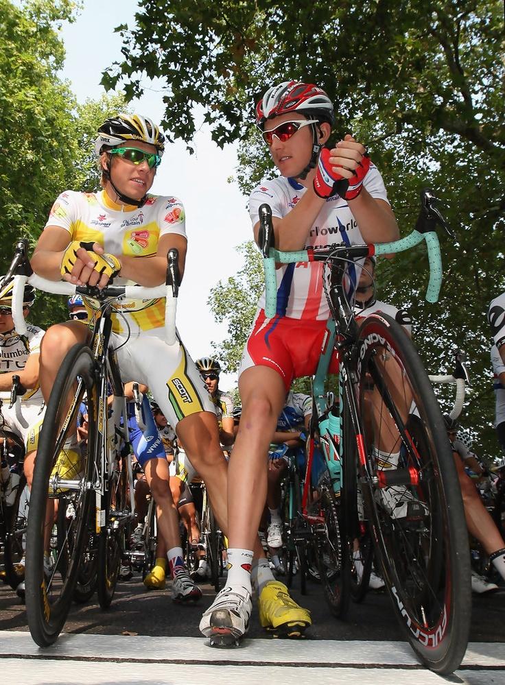 http://www4.pictures.zimbio.com/gi/Geraint+Thomas+Tour+Britain+Final+Stage+0Uh51NTvltyx.jpg