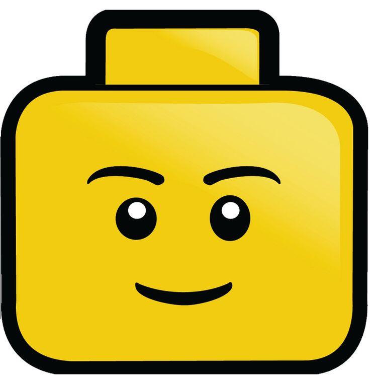 17 Melhores Ideias Sobre Font Lego No Pinterest