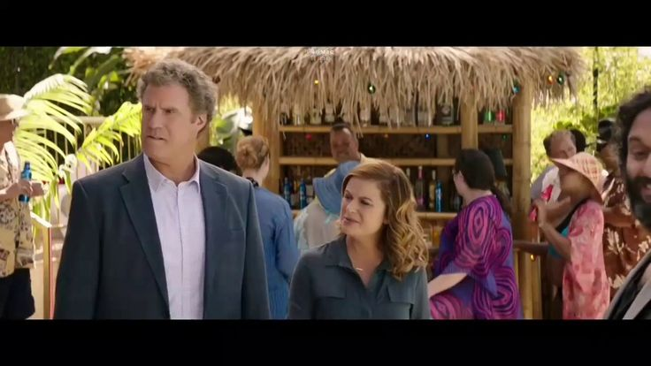 The House Trailer 2017 - 1 - MovieRipe Trailers The House(2017)  R |88 min|Comedy  A dad convinces his friends to start an illegal casino in his basement after he and his wife spend their daughter's college fund.  Will Ferrell   Amy Poehler   Allison Tolman   Jason Mantzoukas   Andrea Savage   Rob Huebel   Michaela Watkins   Andy Buckley   Ryan Simpkins   Sam Richardson    Jessie Ennis   Cedric Yarbrough    Lennon Parham    Linda Porter    Kathy Corpus  Director: Andrew Jay Cohen Writers…