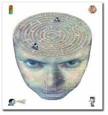 cognitieve therapie - Google zoeken