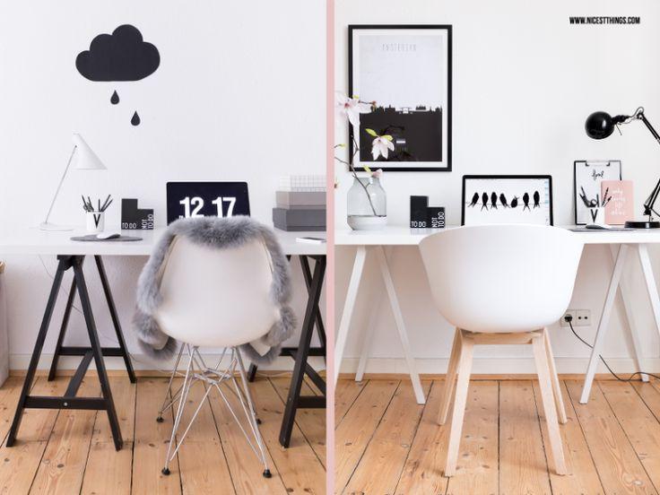 abre-copie-decor-home-office-preto-branco