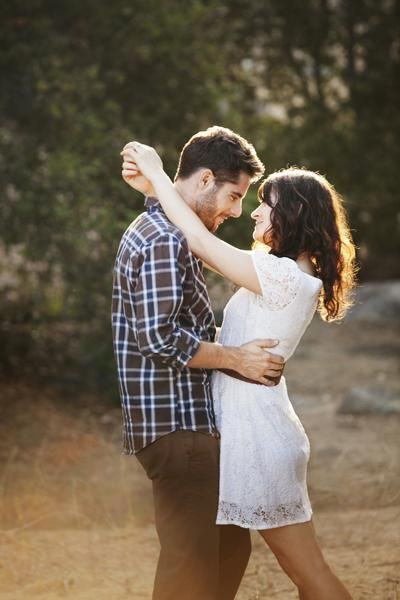 25+ best ideas about Looking for a girlfriend on Pinterest | Need ...
