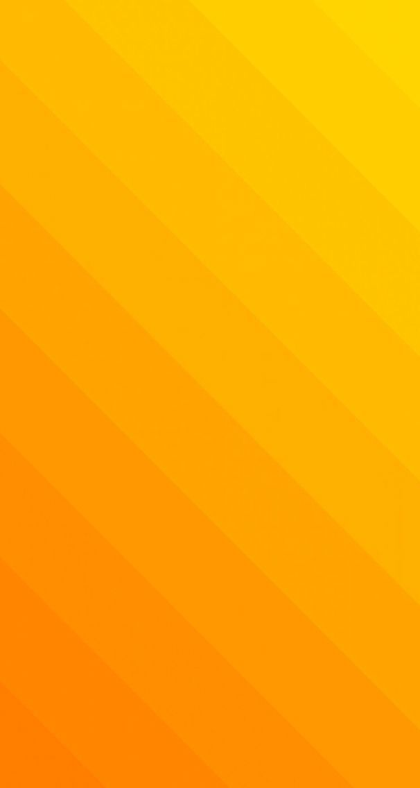 New From yellow to orange wallpaper background iphone