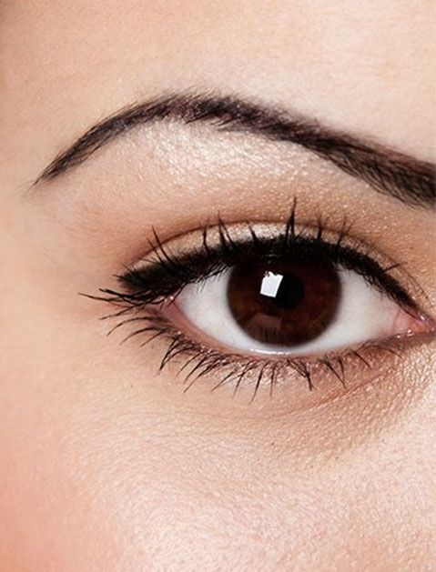 Every Eyeliner Technique You Might Want to Know- classic, cate eye, smokey eye, white, layered