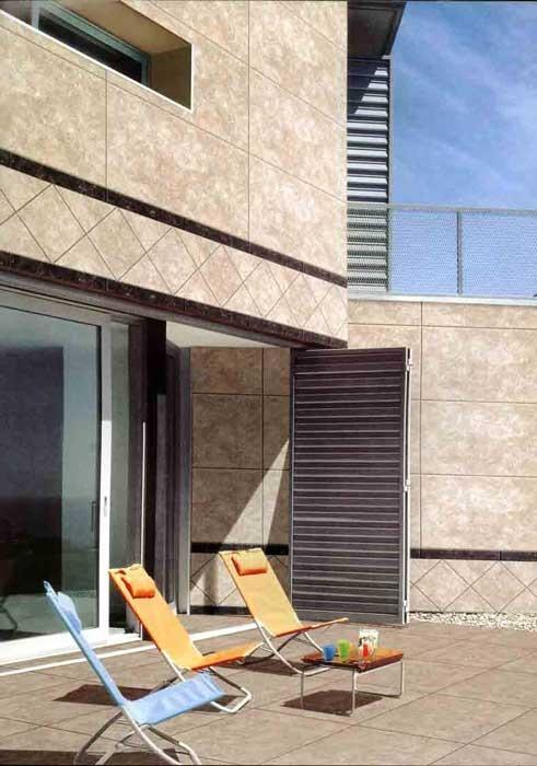 #Porcelain #Tiles #Patio #UnionTiles www.uniontiles.co.za