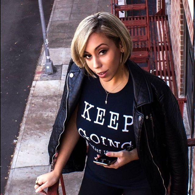 24 best celebrities wearing smart is so sexy t shirts for Celebrity t shirts wholesale