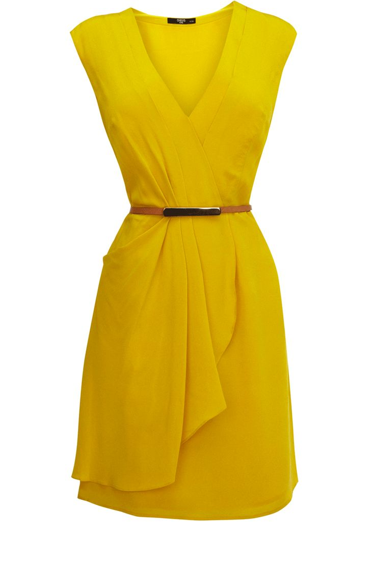 Oasis All Dresses http://www.halftee.com Womens Fashion Clothing