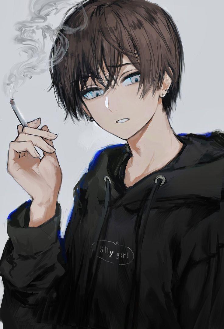 Pin By Acb 1107 On Anime Art In 2020 Anime Drawings Boy Anime Boy Sketch Cute Anime Boy