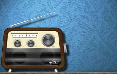 Transição para rádio digital gerará economia de US$25 milhões por ano, segundo governo