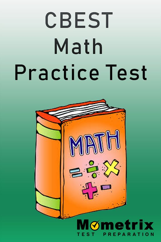 Free CBEST Practice Test Questions – Prep for the CBEST Test