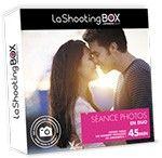 LaShootingBox en Duo
