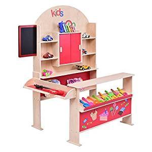 100 besten geschenkidee holzspielzeug bilder auf pinterest holzspielzeug geschenkideen f r. Black Bedroom Furniture Sets. Home Design Ideas