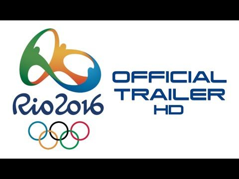 204 countries, 16 days of competition, 1 goal. WIN! #rio2016 #roadtorio #olympics Official Trailer of Rio 2016 Olympic Games -