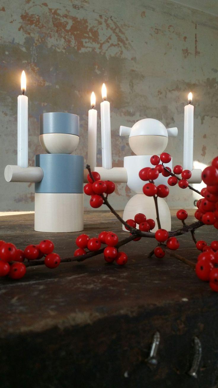 die besten 25 erzgebirge weihnachten ideen auf pinterest. Black Bedroom Furniture Sets. Home Design Ideas