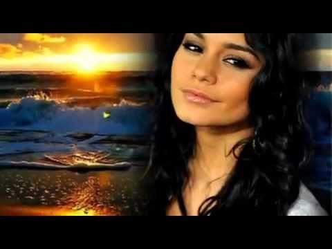 Marina piosenka wykonana po Polsku
