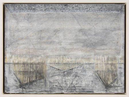 sjoerd-de-vries.jpg (450×341)