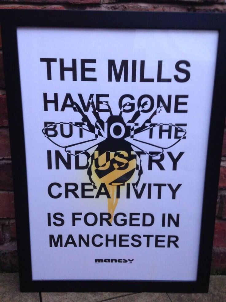 Mancsy Rocks Manchester! Embedded image permalink
