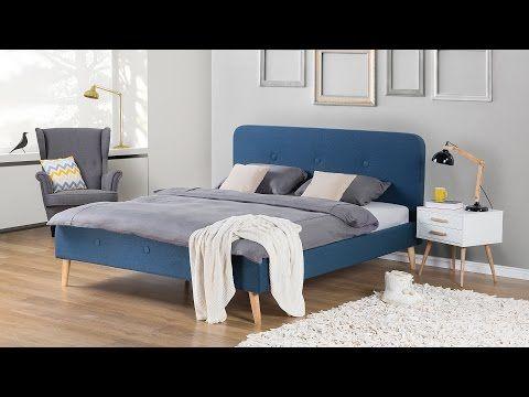 129 besten schlafzimmer Bilder auf Pinterest Schlafzimmer ideen - schlafzimmer bett 160x200