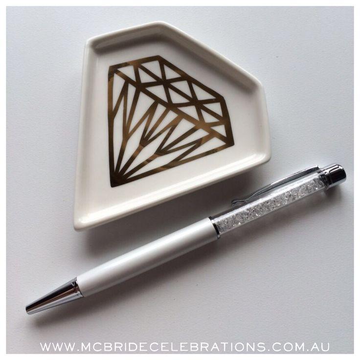The newest edition to my wedding kit!  #weddingplanning #weddingceremony
