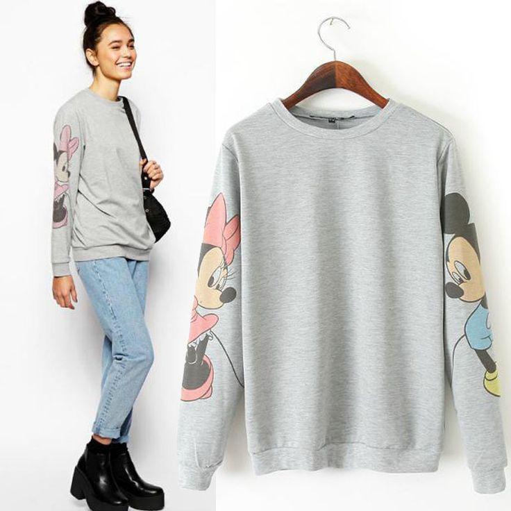 Yüksek kalite kazak ayı, Çin hoodies polo Tedarikçiler,Ucuz hoodie polar, ile ilgili daha fazla Hoodies & Sweatshirt bilgiye Aliexpress.com'dan Quincy Fashion ulaşınız