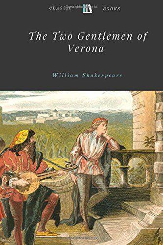 PDF DOWNLOAD The Two Gentlemen of Verona by William Shakespeare Free PDF - ePUB - eBook Full Book Download Get it Free >> http://library.com-getfile.network/ebook.php?asin=1978339755 Free Download PDF ePUB eBook Full Book The Two Gentlemen of Verona by William Shakespeare pdf download and read online