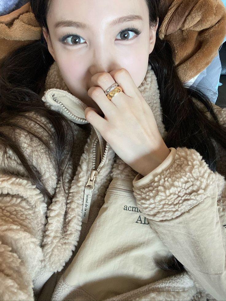 TwiceInstagram on Twitter   Nayeon, Nayeon twice, Iphone