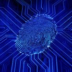 How does biometric authentication work? Visit here http://findbiometrics.com/karsof-courts-private-sector-22173/