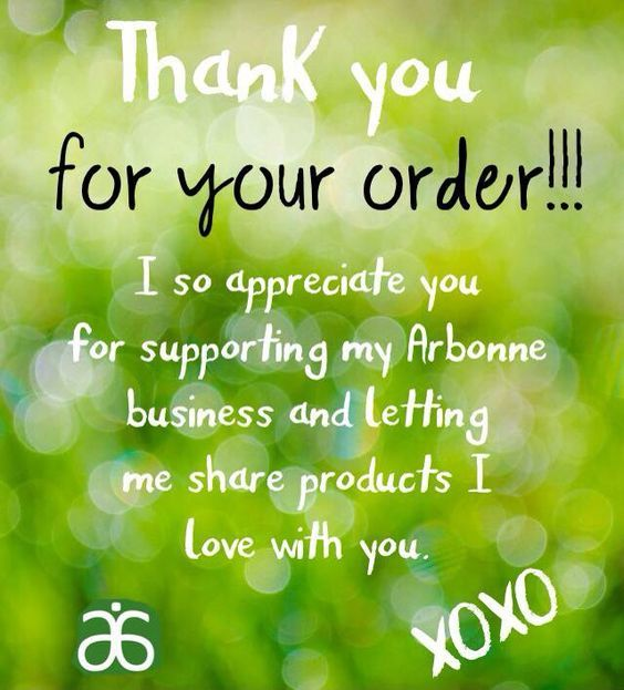 Just be thankful! Www.mihaelaechols.arbonne.com