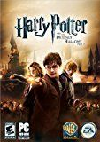 Harry Potter and The Deathly Hallows - Part 2 (PC)by Electronic Arts1258% Sales Rank in Video Games: 309 (was 4199 yesterday)Platform: Windows Vista / XP(2)Buy: Rs. 7626.002 used & new from Rs. 7626.00 (Visit the Movers & Shakers in Video Games list for authoritative information on this product's current rank.)