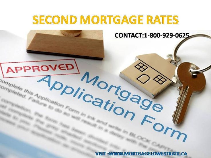We are providing best and minimum intrest rates mortgage loan offer to our customers. who want to buy another(Second Mortgage Rates) property in any field like commercial mortgage or residential mortgage.we provide best second mortgage rates in Canada Mississauga. Get a good idea of the present value of your property Get all the papers related to you any present mortgages  Estimate your loan to value ratio by dividing the amount owing by the value of the property