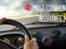 http://www.insurancemirror.com/top-five-myths-beliefs-auto-insurance