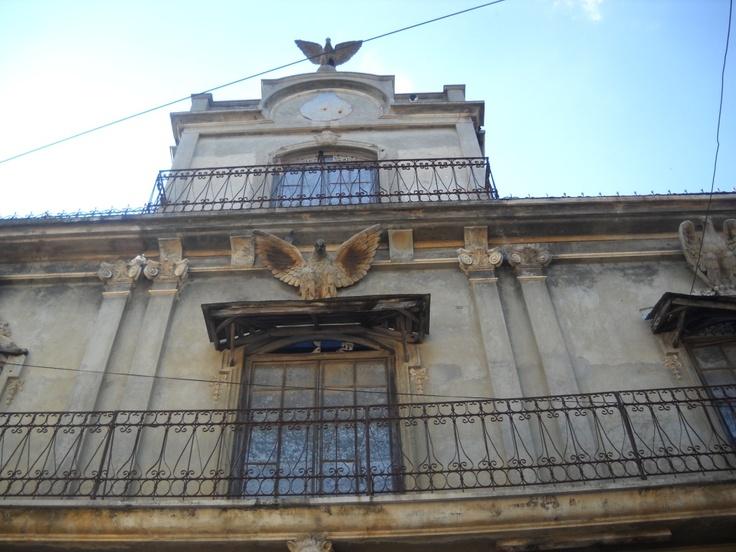 #Chalchuapa #MiPulgarcito