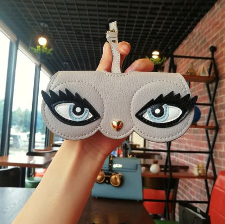 Awesome Glasses Cases!