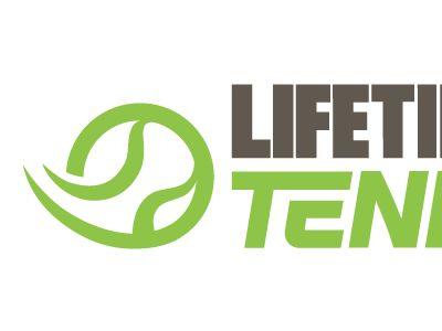 tennis logo 2