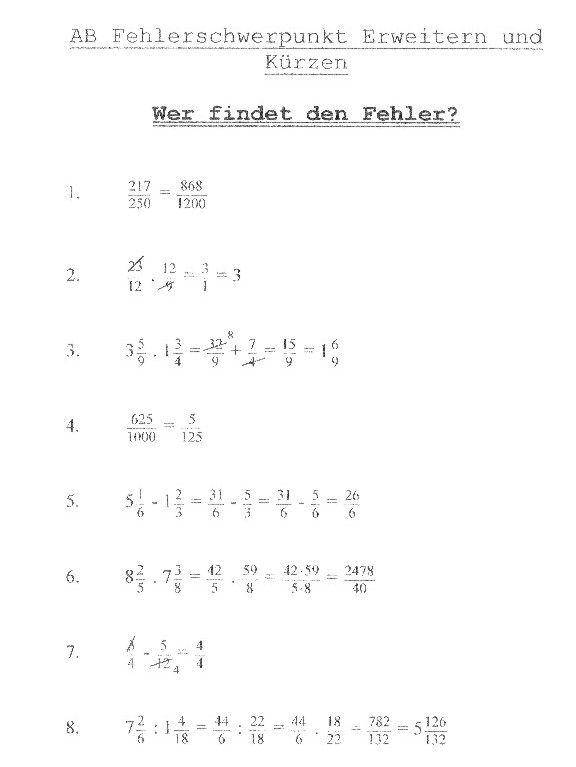 20 Mathe Arbeitsblätter Klasse 4 Zum Ausdrucken | Bathroom | Pinterest