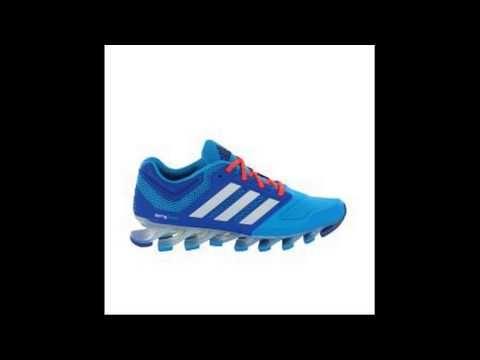 adidas erkek koşu ayakkabilari http://blog1.de/koraysporbasketbol/3266459/adidas+erkek+ko%FEu+ayakkabilari.html