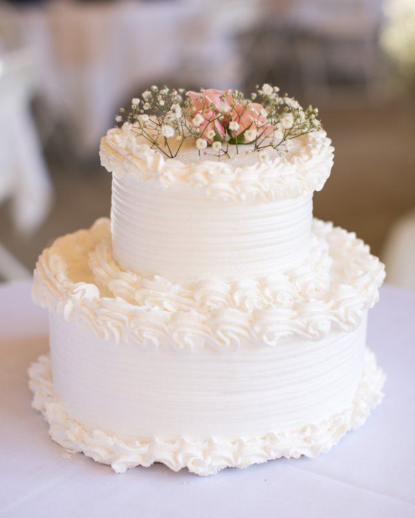 Rustic Chic Wedding Cakes: 1665 Best Rustic Wedding Cakes Images On Pinterest