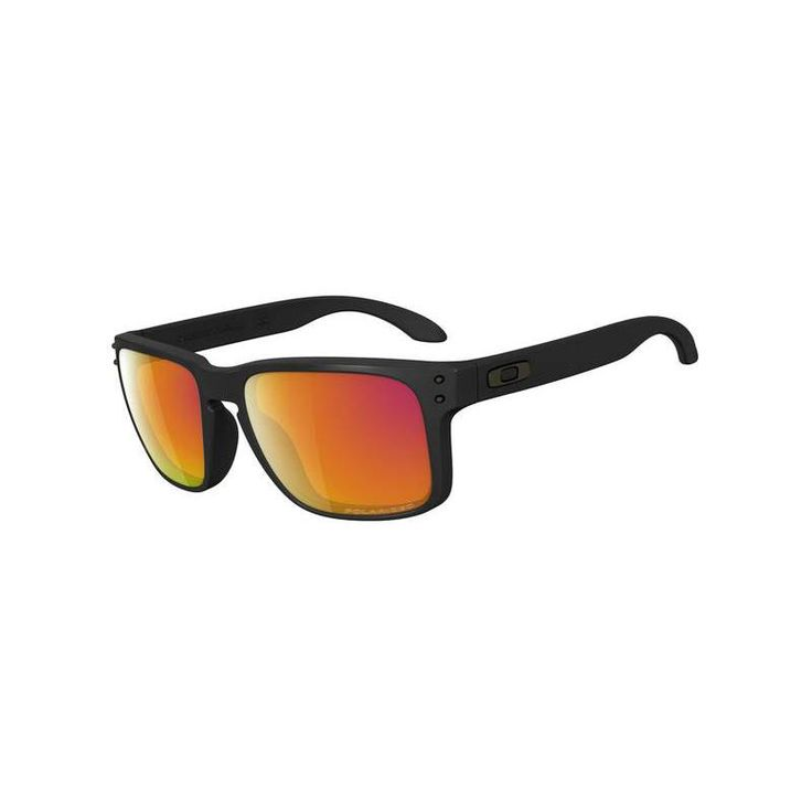 oakley sunglasses sale perth  discount oakley with reasonable price on sale #oakley #sunglasses #discount #onsale