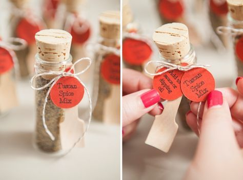 SomethingTurquoise-DIY-Spice-Dip-Favor_0016