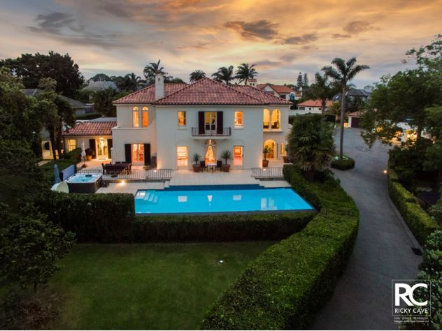 Iconic Remuera Estate