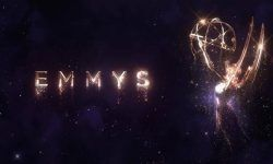 nice Watch Emmy Awards Online 2017 – Emmys Live Stream