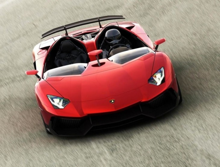 Lamborghini Aventador J. Perfect For Couples Vs Lamborghini Cars Sports Cars  Sport Cars