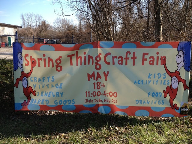 Arts And Craft Shows In Maryland