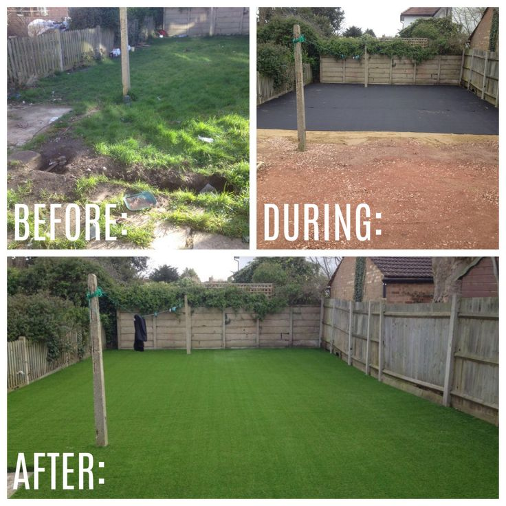 5 things to remember when installing a fake lawn https://www.trulawn.co.uk/news/5-things-remember-installing-fake-lawn/?utm_campaign=coschedule&utm_source=pinterest&utm_medium=Trulawn%20Artificial%20Grass&utm_content=5%20things%20to%20remember%20when%20installing%20a%20fake%20lawn
