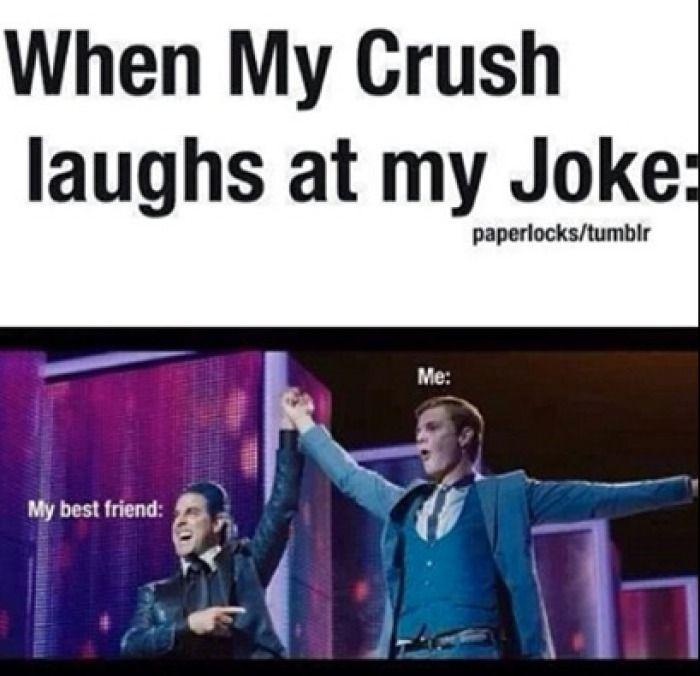 8d83358d83f4822ba064fb08ca5f46b2 annoying kids make me smile 25 best crush memes ideas on pinterest crush funny, your crush,Crush Memes For Him