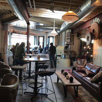 Tea Room In Roseville Michigan